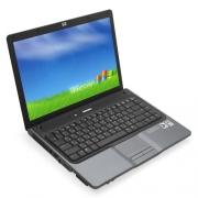 Ремонт ноутбука HP 500