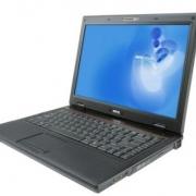 Ремонт ноутбука BenQ R47