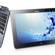Ремонт Samsung Ativ Smart PC XE500T1C-A01