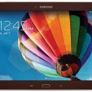 Ремонт Samsung Galaxy Tab 3 10.1 GT-P5210