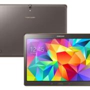 Ремонт Samsung Galaxy Tab S 10.5 SM-T805