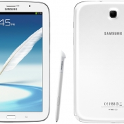 Ремонт Samsung Galaxy Note 8.0 N5120