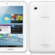Ремонт Samsung Galaxy Tab 2 7.0 P3110