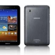 Ремонт Samsung Galaxy Tab Plus 7.0 P6200