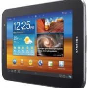 Ремонт Samsung Galaxy Tab Plus 7.0 P6210