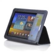 Ремонт Samsung Galaxy Tab 7.7 P6810