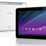 Ремонт Samsung Galaxy Tab 8.9 P7300