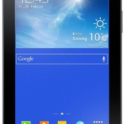 Ремонт Samsung Galaxy Tab 3 7.0 Lite SM-T111