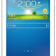 Ремонт Samsung Galaxy Tab 3 7.0 SM-T215