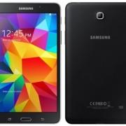 Ремонт Samsung Galaxy Tab 4 7.0 SM-T230