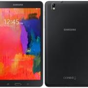 Ремонт Samsung Galaxy Tab Pro 8.4 SM-T320