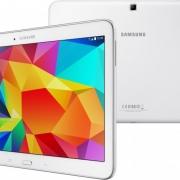 Ремонт Samsung Galaxy Tab 4 10.1 SM-T535
