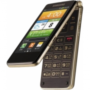 Ремонт Samsung Galaxy Golden GT-I9235