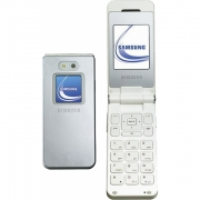 Ремонт Samsung E870
