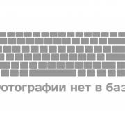 HP 15-Z замена клавиатуры ноутбука