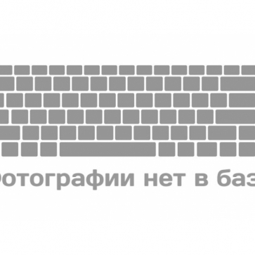 Samsung NP700Z5 замена клавиатуры ноутбука